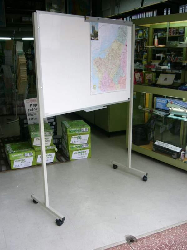 Comprar Pizarra rotafolio