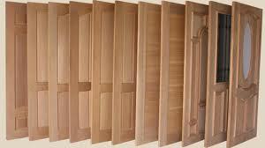 Comprar Productos de madera