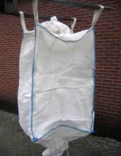 Comprar BIG BAG PARAGUAY