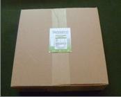 Comprar Stevialine Sachet de 1000 x 1gr