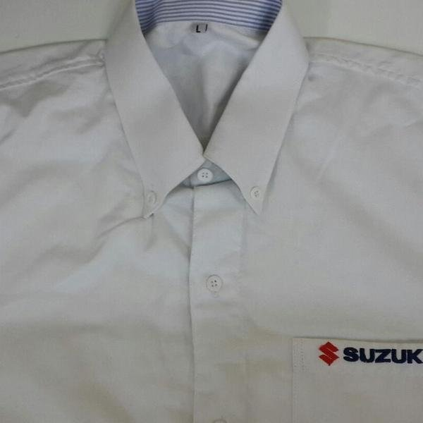 Comprar Camisa