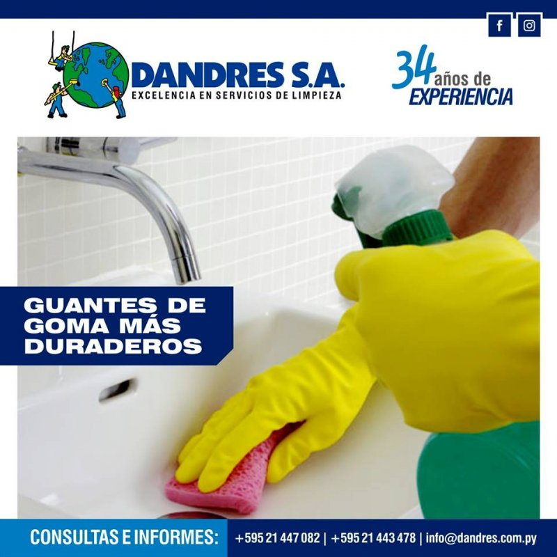 Comprar Productos de Limpieza Para tu hogar , oficina , hoteles etc.