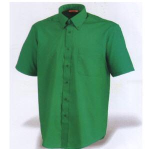 Comprar Camisas para hombres