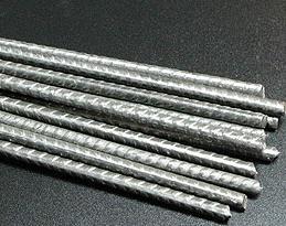 Comprar Varillas de titanio