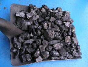 Comprar Carbón de encina