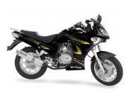 Comprar Motocicletas de ciudad