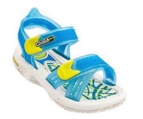 Comprar Calzado para niños