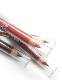 Comprar Delineadores de labios