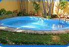 Comprar Ventas de piscina
