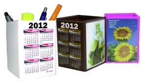 Comprar Calendario de mesa