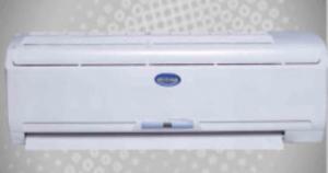 Acondicionador 12000 BTU
