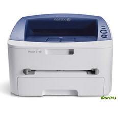Impresoras Phaser 3140