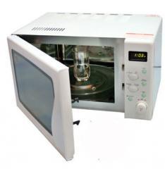 Horno microondas WD900