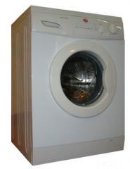 Lavarropas de uso doméstico XQG 60-8010E