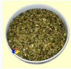 Yerba mate natural