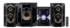 Equipo de Sonido SC-AKX70LM-K