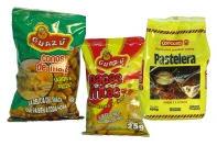 Embalaje para productos