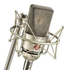 Micrófono Estudio TLM-103