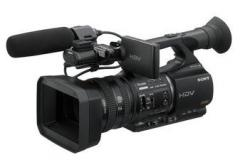 Cámaras Camcorder HDV profesional 3 ClearVid CMOS