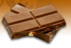 "Chocolate ""Costa"""