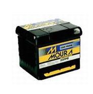 Baterias de Libre Mantenimiento con aleación de