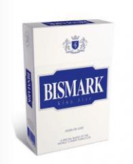 Cigarrillos Bismark