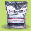 Insecticida Acefato 75%