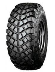 Neumáticos para camionetas