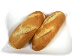 Venta de pan felipe