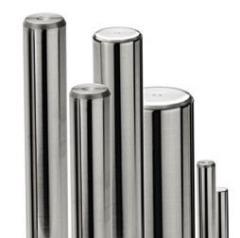 Steel a beam