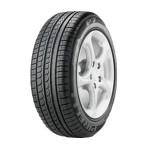 Neumático de Auto Ligero
