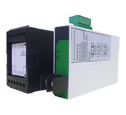 Transmisor corriente y voltaje