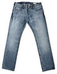 Jeans para jovenes