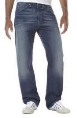 Jeans para hombres