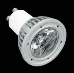 Lámparas de iluminación
