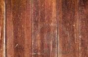 Pisos de madera roja