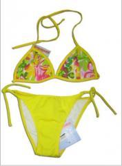 Venta de Bikini