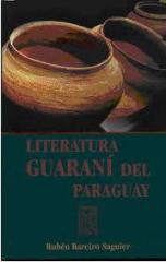 Literatura Guarani