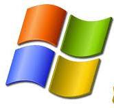 Software para computacion