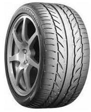 Cubiertas y neumáticos R18
