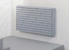 Radiadores para baño