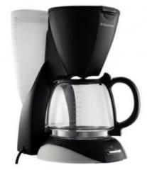 Electrolux Cafetera