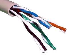 Cables acústicos
