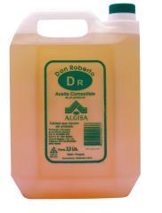 Aceite Don Roberto