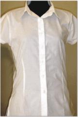 Camisa dama japonesa