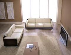 Muebles blandos