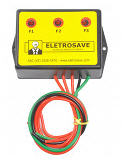 Aparato electrico ESR03