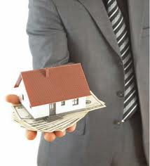 Inmobiliaria varios tipos