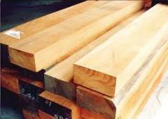 Articulos de madera