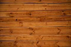 Articulos de madera varios